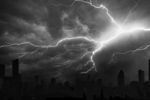 Orthopedic Trauma Lightning Guide