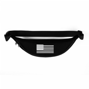 Ortho Fanny Pack