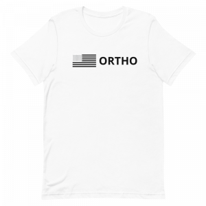 American Ortho T